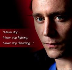 ok I'm taking this as a personal challenge direct from Tom.  I will meet him one day!!