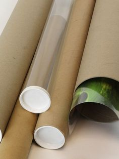 Find and save ideas about Cardboard tubes see our new collection of Best Quality Postal mailing tubes online save your time or money with us, here visit just paper tube's page. Cardboard Tubes, Dump Trucks, Baby Furniture, Muscle, Packaging, Construction, Money, Paper, Fit
