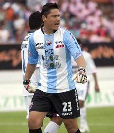 Moisés Muñoz, Atlante