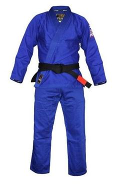 The Fuji Summerweight Brazilian Jiu Jitsu Gi is highly recommended for hot weather training and making weight at competitions. With subtle style this gi features the Fuji Sports logo centered on. Jiu Jitsu Gear, Jiu Jitsu Training, Judo, Bjj Gear, Brazilian Jiu Jitsu Gi, Sports Jacket, Sew On Patches, Sports Logo, Pants