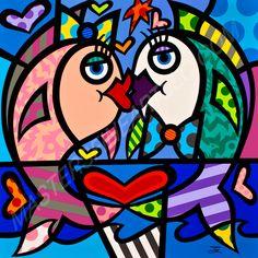 Love Everywhere by Jozza