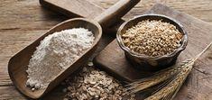 Rojnik cudotwórca. Właściwości lecznicze i zastosowanie rośliny Chinese Food, Chinese Recipes, Grains, Cooking, Stan, Per Diem, Love, Cuisine, Kitchen