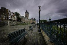 Quebec by Agustín García - Photo 122515125 / 500px