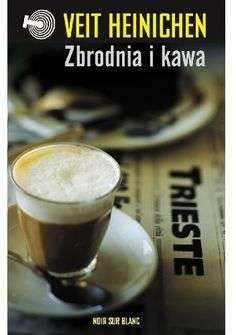 Sauna fińska ComfortL Model I My Coffee, Coffee Time, Coffee Cups, Coffee Drinks, Cocktail Drinks, Cocktails, Good Ol, Yummy Drinks, Matcha