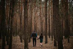 Wedding Engagement, Engagement Photos, Social Platform, Maine, Adventure, Nature, Folk, Outdoor, Fotografia