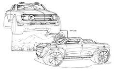 2017 Doodle (Work in Progress) Pen Sketch, Doodle Sketch, Sketches, Future Concept Cars, Automotive Design, Auto Design, Car Design Sketch, Car Drawings, Transportation Design