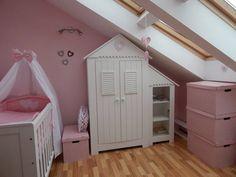 Lany, Toddler Bed, Kids Room, Bedrooms, Furniture, Home Decor, Infant Room, Child Room, Bebe