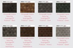 Best 32 Inspiring Stormmaster® Shake Roofing Shingle Images 640 x 480