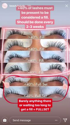 Eyelash Salon Make Eyelashes Longer Eyelash Top 20190713 Eyelash Extensions Aftercare, Eyelash Extensions Salons, Eyelash Salon, Eyelash Studio, Volume Lash Extensions, Make Eyelashes Longer, Fake Eyelashes, Perfect Eyelashes, Eyelash Sets