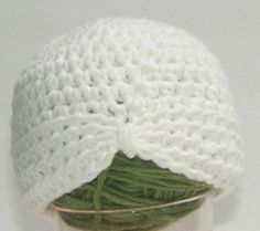Winter white by Nancy McLaren on Etsy