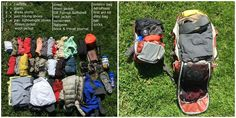 Outdoor Gear Lab - Osprey Farpoint 55 Review