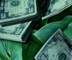 Available Corporate Venture Funds for Business Startups