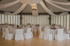 Verena und Tobias - Julia Hofmann Rembo Styling, Tobias, Elopements, Intimate Weddings, Table Decorations, Home Decor, Wedding Bride, Homemade Home Decor, Interior Design