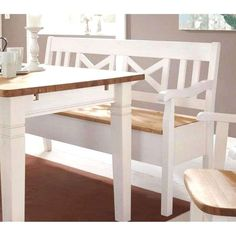 ikea sitzbank kinder weiss full size of bank updated norden mit stauraum totocastiglione bench with backrest brown Scandinavian Benches, Dining Bench, Dining Chairs, Cat With Blue Eyes, Diys, House Design, Leather, Furniture, Ikea Ikea
