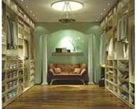 beautiful closets - Bing Images