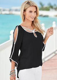 Women Casual Chiffon Blouse Shirt Tops Summer Blusas Femininas Women Casual Chiffon Blouses Shirts For Women LJ1283M