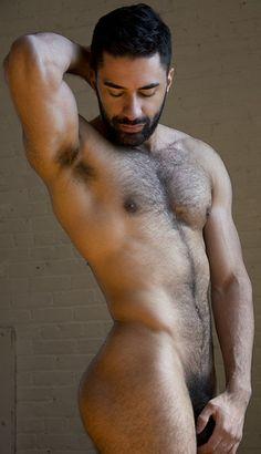 James Alejandro