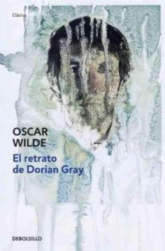 El retrato de Dorian