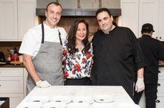ChefDance at Sundanc