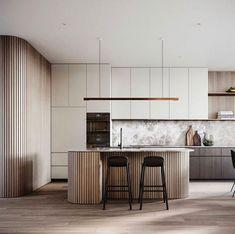 Home Decor Kitchen .Home Decor Kitchen Luxury Homes Interior, Home Interior Design, Interior Architecture, Interior Ideas, Interior Design Portfolios, Interior Modern, Interior Inspiration, Style Inspiration, Home Decor Kitchen