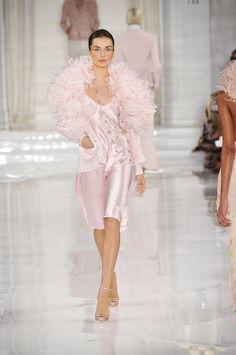 ralph lauren couture | Ralph Lauren Couture 2012