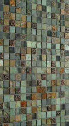 Bathroom Tile - page 3