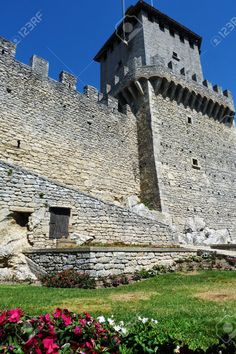 http://www.123rf.com/photo_54845624_rocca-guaita-republic-of-san-marino.html