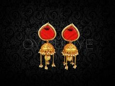 Antique-Earring-ER-2817Ru-128 ok(1).jpg