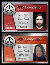 Image Result For Scp Personnel Mlp Scp Mlp Foundation