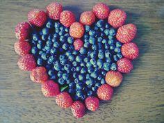 Raspberry, Fruit, Food, Tips, Toad, Essen, Meals, Raspberries, Yemek