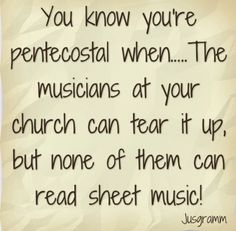Totally my girls,they pick up by listening play by ear cant read a single page of sheet music, lol!!!