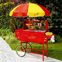 32076055381cf Rent Hot Dog Cart Austin Vintage Carnival, Carnival Ideas, Vintage Circus,  Carnival Wedding