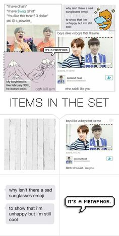 """""""THE CONFESSIONS OF A TIP GIRL TAG"""" by suga-r ❤ liked on Polyvore featuring art and tipsbyraye"""