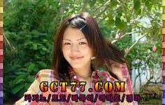 실시간바카라사이트↗\『GCT77.COM』\↙인터넷바카라추천인터넷바카라추천온라인바카라사이트み프라임바카라주소바카라사이트추천み바카라사이트추천실시간바카라사이트み서울카지노사이트생중계바카라추천み프라임바카라사이트생중계카지노주소み사설카지노주소사설바카라추천み라이브카지노추천메이저바카라추천み서울바카라사이트온라인카지노사이트み대구바카라추천안전바카라주소み바카라사이트주소프라임바카라み대구바카라사이트생중계바카라사이트み안전바카라주소대구바카라주소み안전카지노사이트안전바카라사이트み인터넷카지노주소생방송카지노추천み