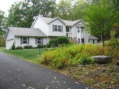 5 Ways Home Improvement Can Improve Your House Price - http://www.buckeyestateblog.com/5-ways-home-improvement-can-improve-your-house-price/?utm_source=PN&utm_medium=pinterest+flags&utm_campaign=SNAP%2Bfrom%2BBuckeyestateblog