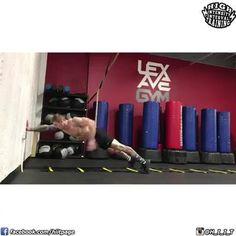 Download Videos - 1863083057303412 from اسود الغد kick boxing - GenFB.com