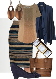 """""""Useful Skirt #02"""" by pinkkiwi72 on Polyvore"""