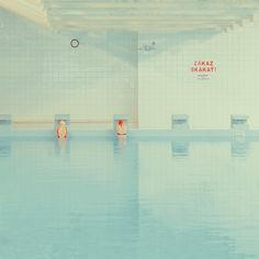 paintinglikeswimmingpool8.jpg 1 200 × 1 200 pixels