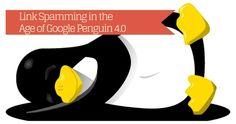 Link Spam ist gerade wieder in Mode gekommen. Toller Artikel von Chuck Price über die Gefahren und kurzfristigen tollen Ergebnissen von Linkspam. https://www.searchenginejournal.com/google-penguin-4-link-spam/