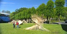 wood festival - Google Search