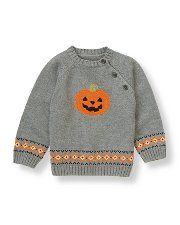 Janie and Jack - Boy 0-12 yrs - Kids Clothes, Boys Clothes, Baby Clothing, Children's Clothing and Boys Clothing at Janie and Jack