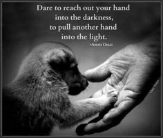 Image result for using art to spread awareness about animal rights