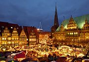 Germany Christmas markets. Just a few more weeks and I'm going to as many as I can fit into our schedule!!