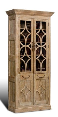 shelf cabinet colonial style - ค้นหาด้วย Google