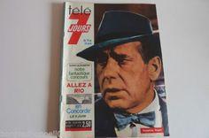 TELE-7-JOURS-779-19-04-1975-Humphrey-Bogart-Guy-Bedos-Sophie-Daumier-etc