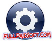 100% Free Computer And Android Paid Service