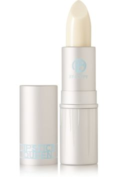 Lipstick Queen|Lipstick - Ice Queen|NET-A-PORTER.COM