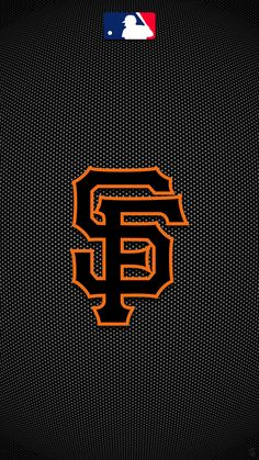 Baseball Wallpaper, Mlb Wallpaper, Yankees Logo, Sf Giants Logo, Giants Dodgers, All Nfl Teams, Sports Teams, Sports Illustrated Swimsuit 2015, Chest Workout For Men