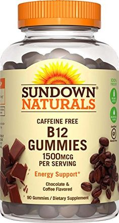 Sundown Naturals Gluten-Free Probiotic Gummies are the great-tasting way to get friendly bacteria for your digestive system. Made with natural flavors, Probiotic Gummies feature a special probiotic strain called Bacillus coagulans Unique Melatonin Gummies, Natural Vitamins, Natural Flavors, Health Care, Strawberry, Raspberry, Sleeping Pills