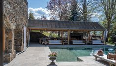 Pyrenees, Spain, Villa, Luxury, Outdoor Decor, Home Decor, Decoration Home, Room Decor, Sevilla Spain
